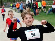 Jeugd Etten-Leur ontdekt via Sjors Sportief en Sjors Creatief sport en cultuur