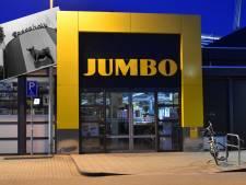 Opnieuw breekt een grote klant met beruchte slachterij Gosschalk: Jumbo zegt samenwerking op