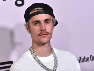 """Justin Bieber verrast met opvallend religieus album: """"Er zal nooit iemand zijn zoals U, Jezus"""""""