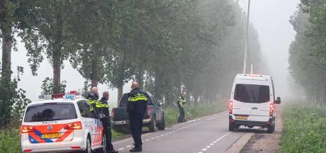 Geschepte fietser uit Urk (14) overleden aan verwondingen na ongeluk bij Emmeloord