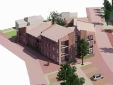 Eindelijk meer openheid over metamorfose centrum Sint Anthonis: 'Het ziet er prachtig uit'