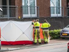 Wie weet meer over de moord op Nijmeegse klusjesman? Politie toont beelden in Opsporing Verzocht
