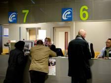 Niet-westerse migrant blijft achter op de arbeidsmarkt