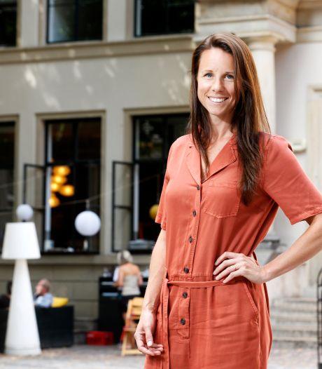 Deze Utrechtse bedrijven zijn de succesvolste start-ups