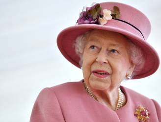 Ook de Queen moet kiezen: welke familieleden mogen in haar kerstbubbel?