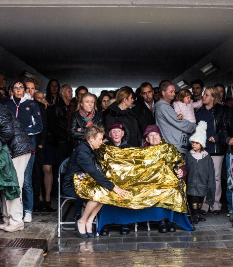 Corona nekt opnieuw komst veteranen bij herdenking van Slag om Arnhem
