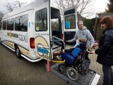 Zeelandse Van Gerwen Taxi failliet na conflict over leerlingenvervoer