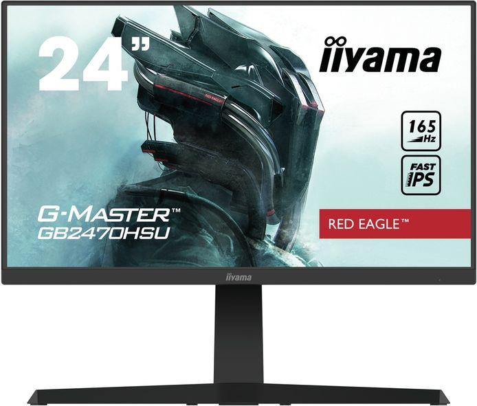 Iiyama G-Master GB2470HSU-B1