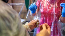 Twee Mechelse woonzorgcentra krijgen eerste coronatests: ene zwaar getroffen, andere virusvrij