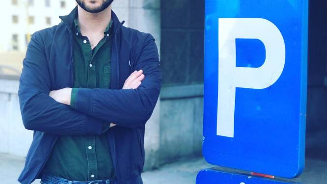 """Open Vld wil Minder Mobielen Centrale in Ronse: """"Sociaal isolement doorbreken"""""""