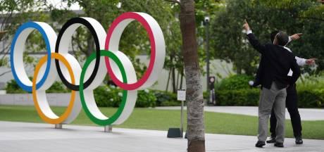 LIVE | Japanse medici adviseren: tijdens Spelen geen toeschouwers