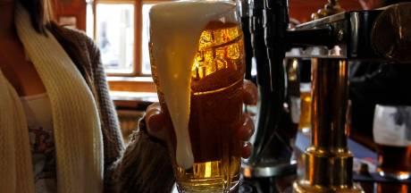 Nombre record de décès liés à l'alcool au Royaume-Uni