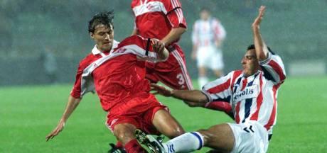 Willem II gaat op jacht naar derde zege in een Europese wedstrijd