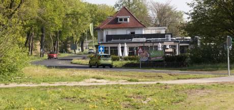 Nog maar 60 rijden tussen Zeddam en 's-Heerenberg: 'Het is nu een van de vele weggetjes'