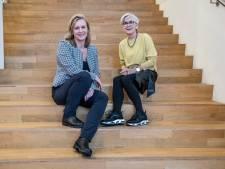 SP en Onafhankelijk Delft geven wethouders voordeel van de twijfel