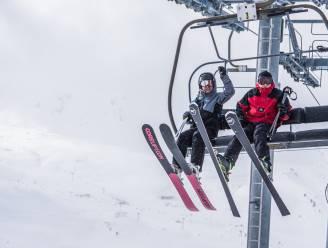 Vorig jaar hadden skioorden slechtste seizoen in 20 jaar