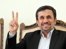 Nouvelle offensive iranienne contre internet
