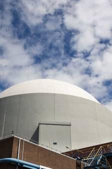 Wise organiseert protestfietstocht tegen kernenergie