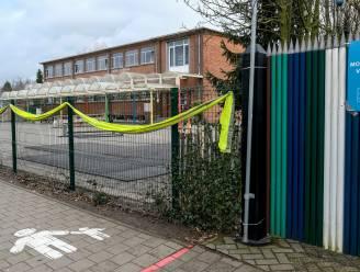 OVERZICHT. Ene na de andere school sluit door Britse variant: duizenden scholieren in quarantaine