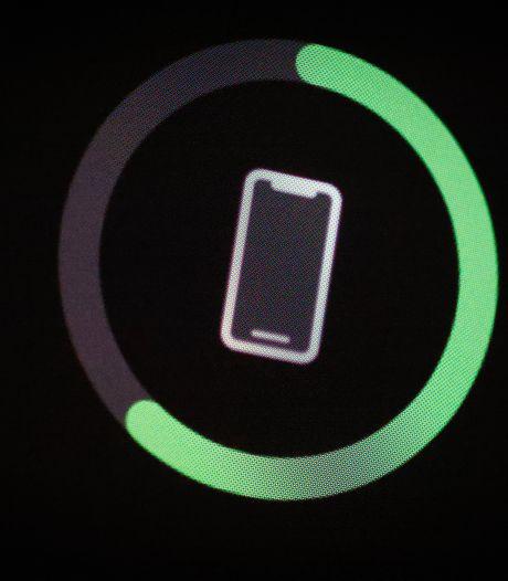 Zo gaat de accu van je telefoon (en andere gadgets) veel langer mee