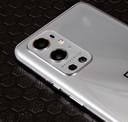 OnePlus maakt geen geheim van de samenwerking met een grote camerafabrikant.