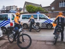 """Gentse flikken blikken tevreden terug op Week van de Preventie: """"Vooral sensibiliserende acties"""""""