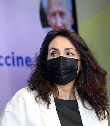 Plus de 70% des adultes wallons ont reçu une première dose de vaccin ou ont pris rendez-vous