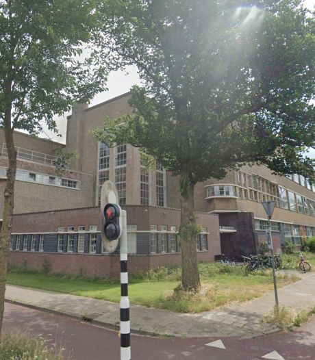 Atelierhouders DOAS Zwolle vieren jubileum met groot festival
