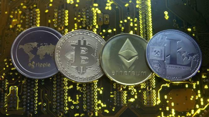Cryptomarkt verdubbeld in waarde: voor het eerst meer dan 2.000 miljard dollar waard