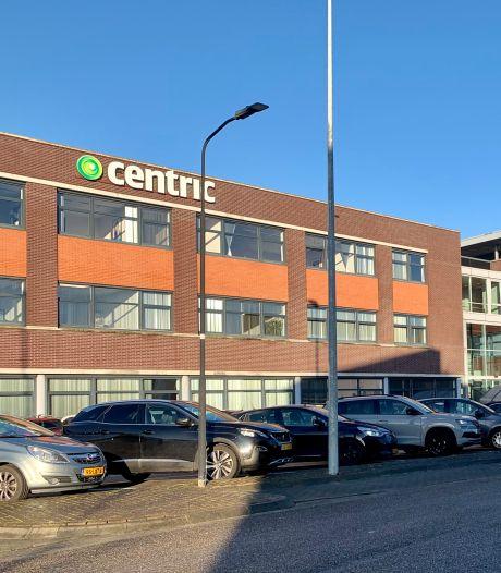 Overheidsdienstverlener Centric laat tientallen medewerkers naar kantoor komen