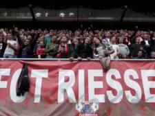 FOX neemt kijkje in de ziel van FC Twente-fans