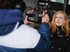 Vlogs als nieuw wapen tegen meedogenloze 'loverboys' in Oost-Nederland