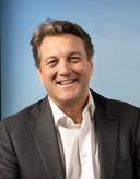 Remeha-directeur Arthur van Schayk.