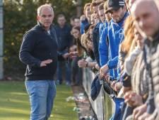 Gemist? Nefit-ketels krijgen geen APK. En VVD en PVV willen criminele asielzoekers veel harder aanpakken