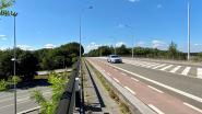 Vanaf zondagavond geen verkeer van Zoersel naar Zandhoven mogelijk over brug Rodendijk