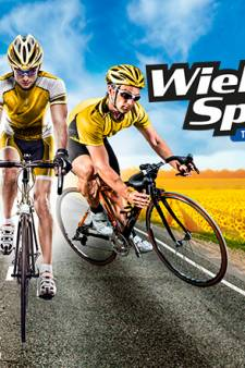 Tweede etappezege voor Koerhuis in Stentor Tour Wielerspel