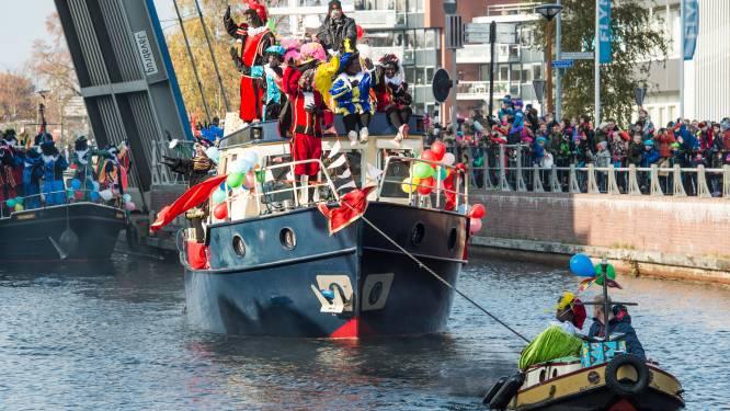 Intocht Sinterklaas een 'duivels dilemma' door corona? De risico's zijn toch duidelijk