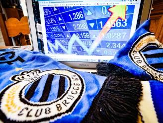 Beursgang wordt afgang voor Club: waarom blauw-zwart plots tóch niet naar de beurs trekt