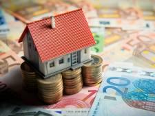 Hoe kun je het slimst de overwaarde van je huis inzetten?