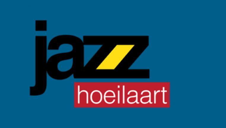 Vanaf 2015 verdwijnt de naam Jazz Hoeilaart en zal het festival deel uitmaken van Leuven Jazz, Beeld kos