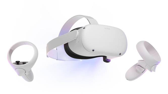 "VTI Roeselare pakt uit met virtual reality lab: ""Tot meer kennis en inzicht komen dankzij beleving"""