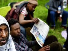 'Leers moet verwestering Somalische asielzoekers in acht nemen'