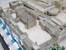 Verbouwing Binnenhof: Kamerleden ongerust over hoge kosten