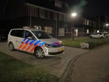 Jongen (13) opgesloten tijdens woningoverval in Enschede