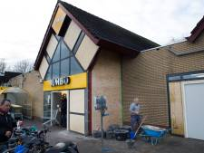 Geldautomaat keert niet terug na plofkraak bij Jumbo in Westervoort: 'Ik ga dat ding absoluut niet missen'