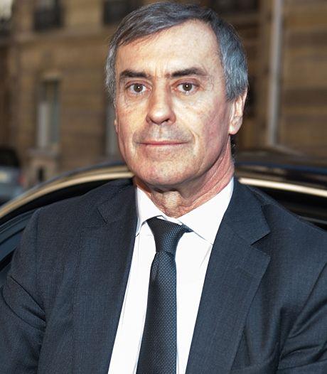 Après les aveux de Cahuzac, la droite demande des comptes à Hollande