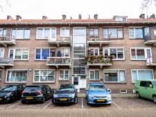 Rotterdam pakt huisjesmelkers voortaan hard aan; dwangsom tot 25.000 euro bij overtreden van regels