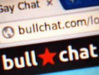 Wat is Bullchat? De online chatroom met een erg kwalijke reputatie