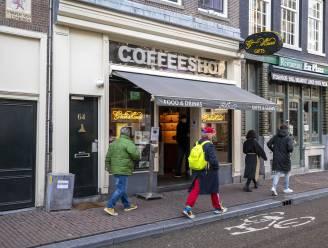 ANALYSE. Hoe het gedogen van een jointje heeft geleid tot niets ontziend geweld in Nederland