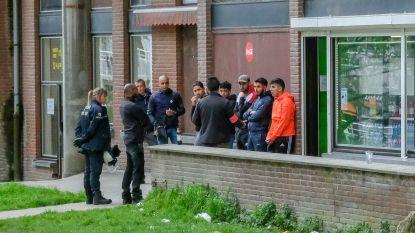 Verdachte drugsbende Peterboswijk blijft in cel